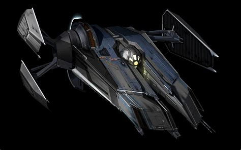 best x wing model x wing top 5 ships that need models bell of lost souls