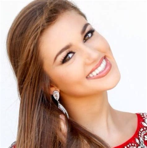 sadie robertson hair sadie robertson haircut for 2014 hairstylegalleries com