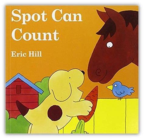 libro spot can count les 981 meilleures images du tableau anglais pour enfants sur anglais apprendre l