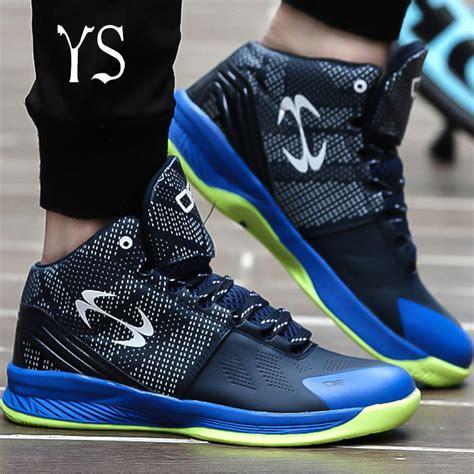 stephen curry new shoes boys grade school ua curry 3 basketball shoes armour ca