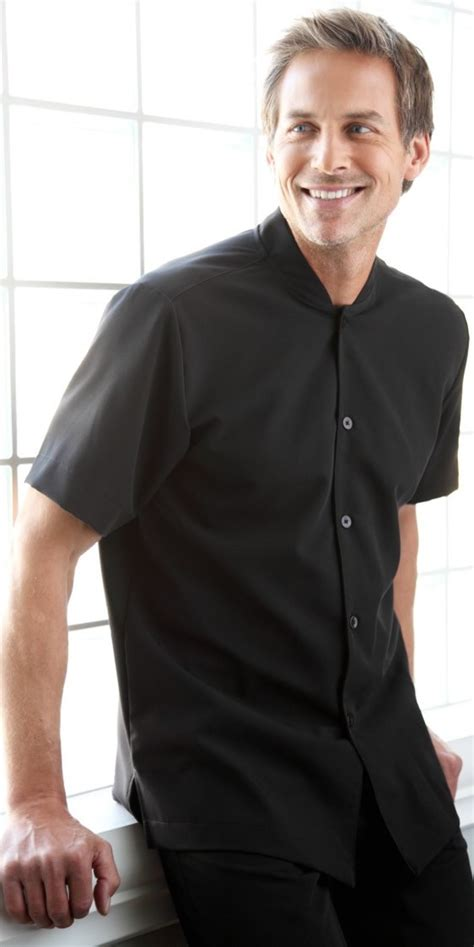 17172 Black White Grid L Xl Blue Xl Sale Dress melano jacket s tops spa uniforms