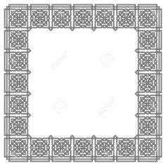 frame generator pattern taprats islamic patterns generator i patterns