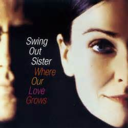 swing out sister 2 el rinc 243 n de la desconexi 243 n