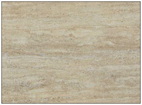 ziro de vinylan plus marmor white ziro vinylboden