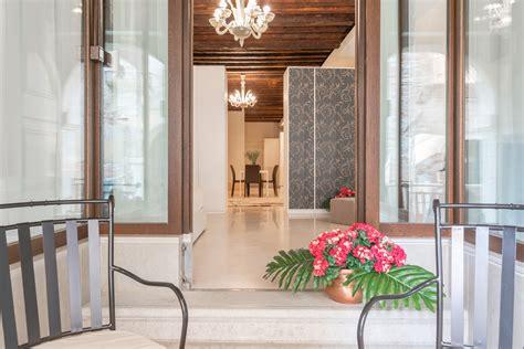 bnb appartamenti fotografo di interni per hotel bnb appartamenti agenzie