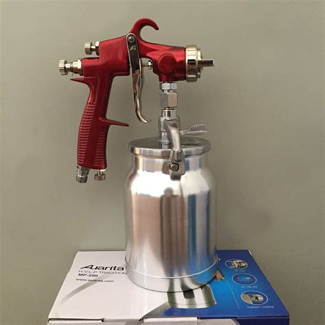 spray paint compressor paint air spray gun paint spray gun for air compressor