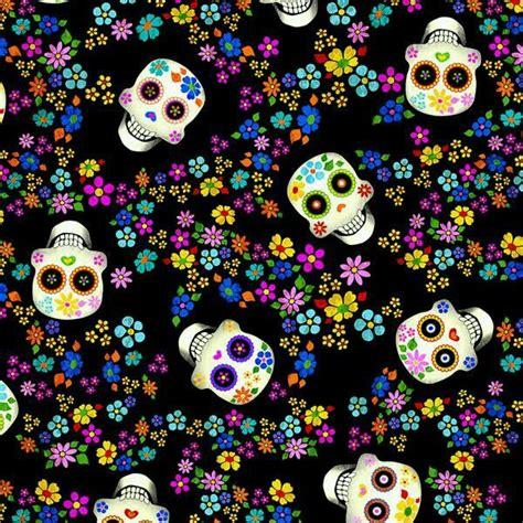 imagenes de fondo dia de muertos masculino 1000 images about facebook covers on pinterest stand