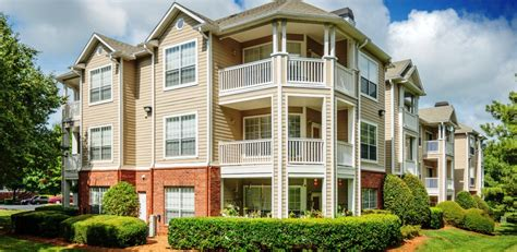3 bedroom apartments in charlotte nc addison park floor plans addison park rentals charlotte nc apartments com