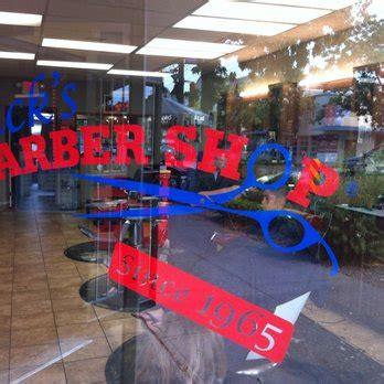 Cheap Haircuts Kitsilano | nick s barber shop 32 reviews barbers 3183 w