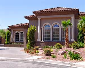 gt houses for rent in las vegas wallpapersskin
