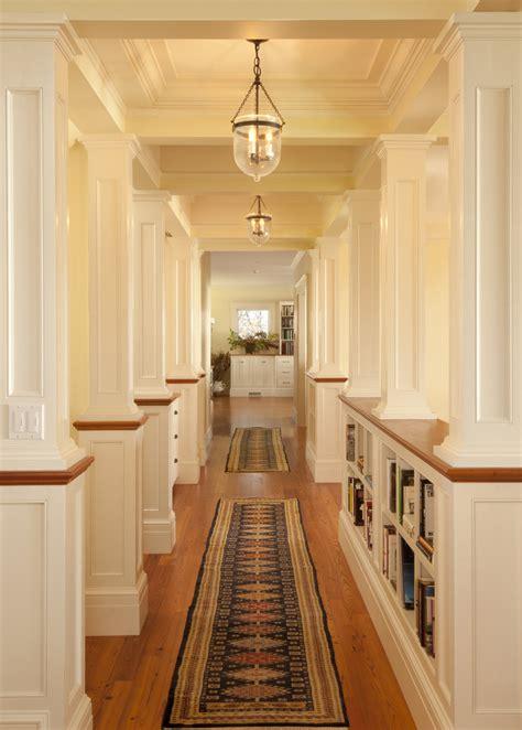 victorian hallway interior designs youd love