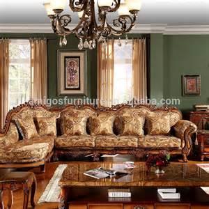 home furniture dubai furniture living room turkish