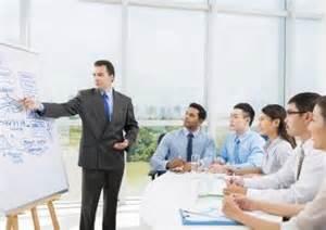 top executives occupational outlook handbook u s