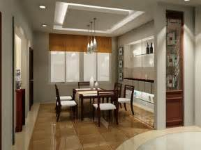 Dining room design and pictures dining dining room dining room design