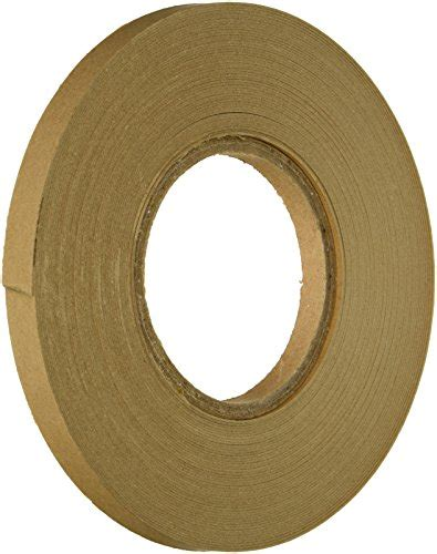 dritz upholstery tack strip dritz 44293 dritz upholstery tack strip natural price