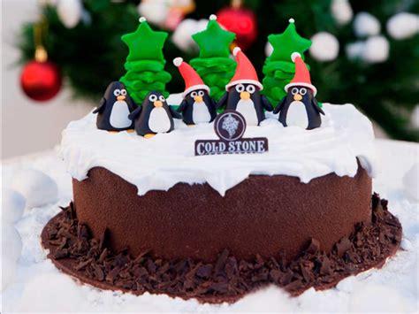 Kualitas Bagus Mote Marble Bulat Warna Warni 8 Mm cake spesial natal dan tahun baru persembahan cold creamery indonesia