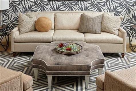 upholstery fort wayne living room furniture fort wayne indiana living room