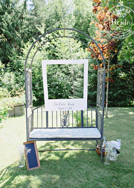 astonishing outdoor diy wedding decorations   easy