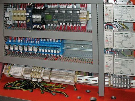 bms panel wiring wiring diagram schemes