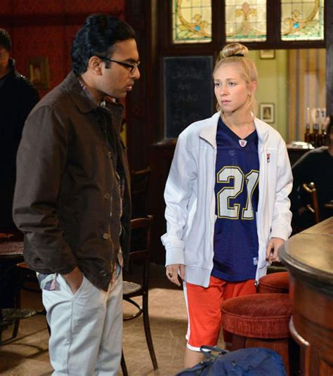 eastenders 2016 why is nancy leaving eastenders spoiler will masood really leave walford with