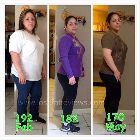 weight loss 20 lbs beachbody trainers 13 tips to before after 20