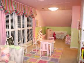 Pics photos playroom decorating ideas for girls by sharon arnold