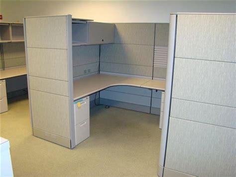 buying used furniture buying used furniture free used ikea furniture buying