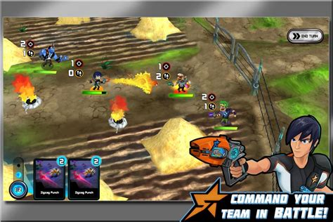 mod game guardian slugterra guardian force apk v1 0 2 mod money apkmodx