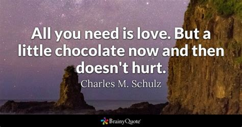 will he get me something for valentines day hurt quotes brainyquote