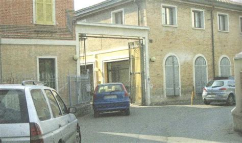 uffici amministrativi gli uffici amministrativi di via spolverini via bernini 32