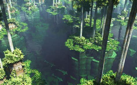 1440x900 kr best wallpaper net 부동 정원 배경 화면 1440x900 배경 화면 다운로드 kr best wallpaper net