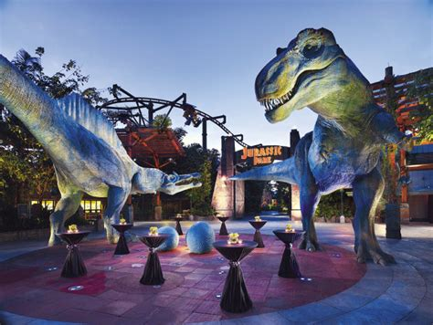 universal studios singapore named asia s 1 amusement park luxury spa to ocean suites one place for all