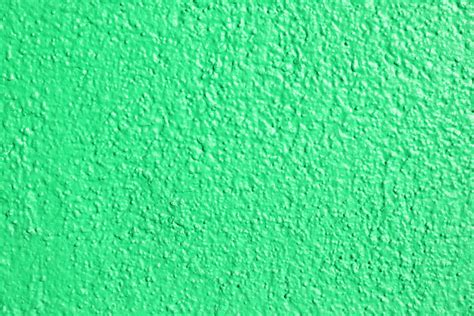 green painted walls green painted wall texture picture free photograph photos domain