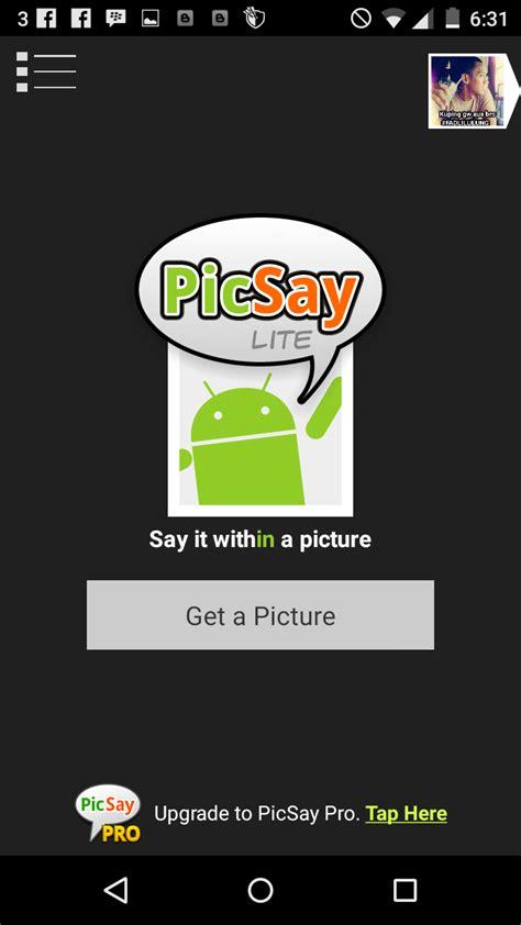 cara membuat game android dari hp cara membuat meme dari handphone android gerald prambudi