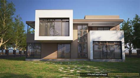 house designs a4architect com nairobi house designs a4architect com nairobi