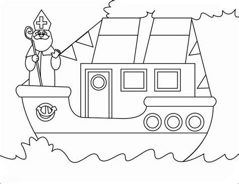 dessin bateau a vapeur coloriage bateau 224 vapeur img 16167
