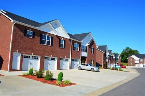 vineland carriage homes apartments rentals vine grove