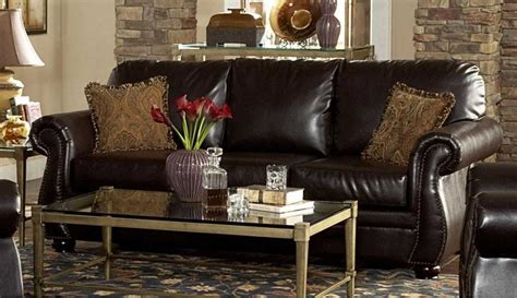 eight way hand tied sofa manufacturers 8 way hand tied furniture manufacturers couch sofa