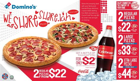 domino pizza online delivery domino s pizza delivery deals and express lunch promo