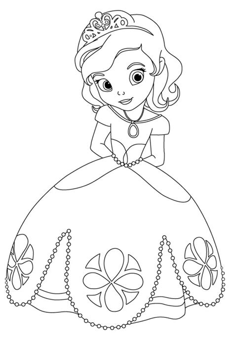printable coloring pages doc mcstuffins doc mcstuffins coloring pages bestofcoloring com