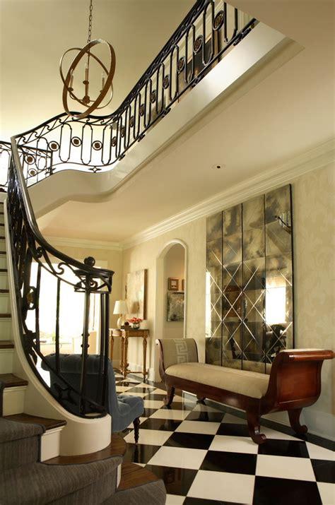 impressive antique floor mirror decorating ideas images in