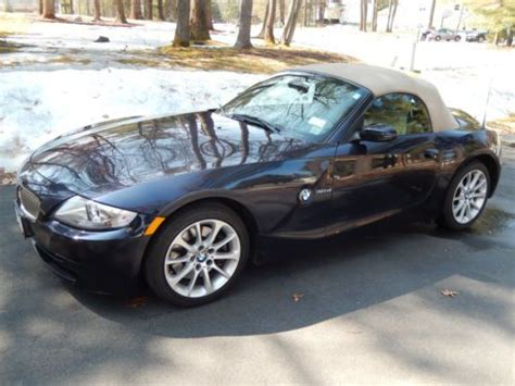 2009 bmw door glass problem buy used 2004 bmw z4 2 5i convertible 2 door 2 5l in provo