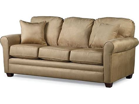 lane sofa sleeper lane sectional sleeper sofa home design ideas