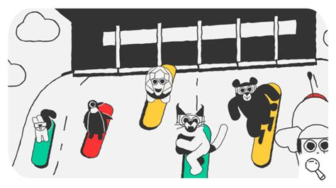 doodle 4 olympics winter olympics doodle gets s day
