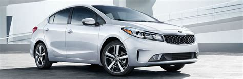 What Is The Song In The Kia Commercial What Song Is In The New Kia Forte Commercial