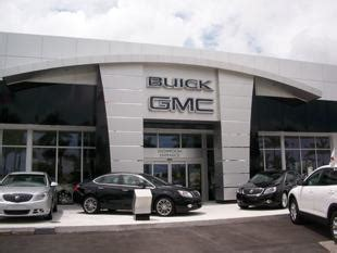 Buick Dealers Miami Doral Buick Gmc Car Dealership In Miami Fl 33126 Kelley