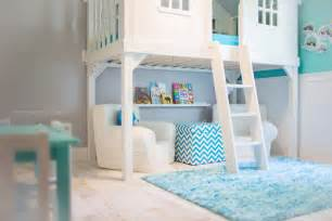 Pottery Barn Loft Bed For Sale Star Wars Kids Room Ideas