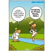Vorheriger Cartoon Archiv N&228chster