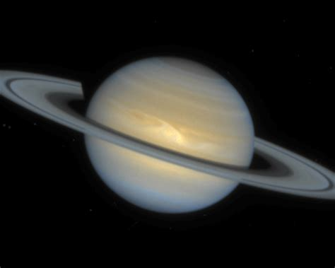 how big is earthpared to saturn big pictures of saturn planet pics about space