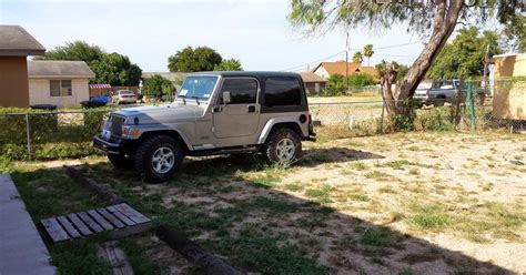 Best Jeep Mods Top Jeep Mods Cheap Mods For Jeep